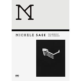 Michele Saee Projects 19852017 by Michele Saee