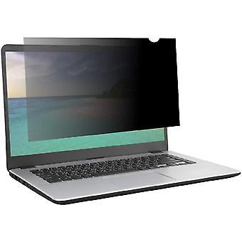 – Blickschutzfolie für 13,3 Zoll (16:10) Breitbild-Laptopmonitor von Acer/Asus/Dell/lenovo/hp,