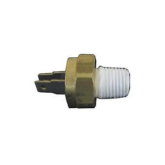 Interruptor de límite alto de sistema eléctrico Pentair 42001-0063S
