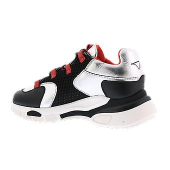 TORAL Toral Ciervo/Vacuno Black 11101/BL shoe
