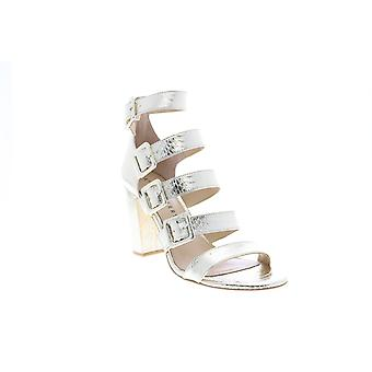 Katy Perry Adult Womens The Lizette Strap Heels