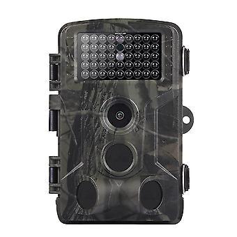 20Mp 1080p Wildlife Trail Kamera Fotofalle Infrarot Jagdkameras Wildlife drahtlose Überwachung