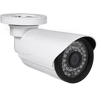 Revotech HD 3MP Waterproof IP Camera H.265 1080P 2MP Outdoor 36 LED Night Vision Bullet Security