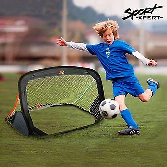 المنبثقة هدف كرة القدم