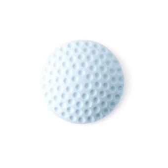 Furniture floor protectors high quality scandinavian style walls and surface protectors blue