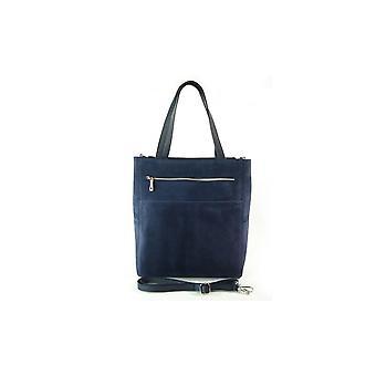 Vera Pelle SV55BS everyday  women handbags