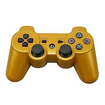 Eastvita Wireless Bluetooth Gamepad pour ps3 Controle Console de jeu Joystick Télécommande pour Playstation 3 Gamepads