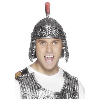 הקסדה הרומית זנטוריו-קסדה לקרנבל