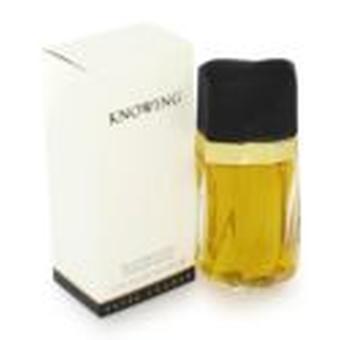 Estee Lauder Knowing Eau de Parfum 75ml EDP Spray