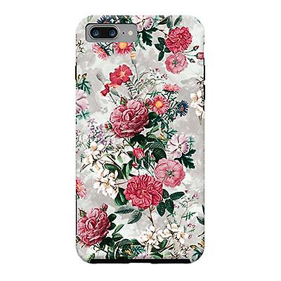 ArtsCase Designers Cases Floral Pattern III for Tough iPhone 8 / iPhone 7