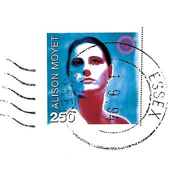 Moyet*Alison - Essex [Vinyl] USA import