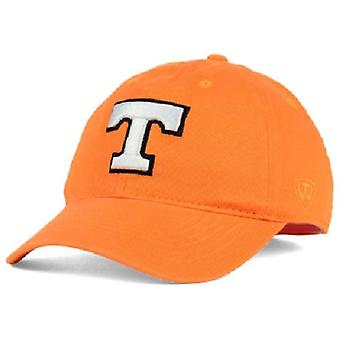 "Tennessee voluntários NCAA reboque ""Relaxante"" Stretch equipado chapéu"