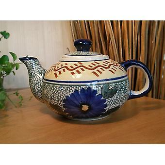Tea / coffee pot, 420 ml, ↑10 cm, Trad. 19, BSN 1400