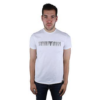 Emporio Armani 3Z1T92 1J0AZ 0100 T-Shirt