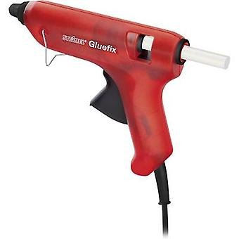 Steinel Gluefix Glue gun 11 mm 175 W