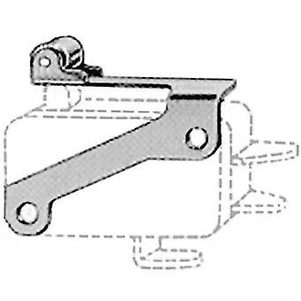 Marquardt 191.013.013 atuador adicional para 1050 série Micro Switches