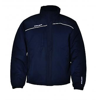 BAUER Core Heavyweight Winter Jacket Junior