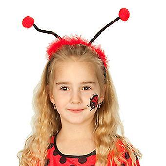 Cerchietto di scarabeo