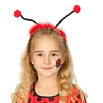 Beetle circlet