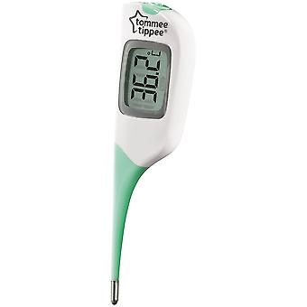Tommee Tippee 2in1-Thermometer