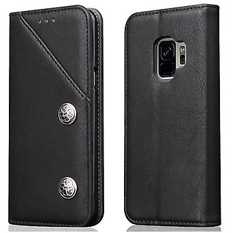 Wallet Holster for Samsung Galaxy S9