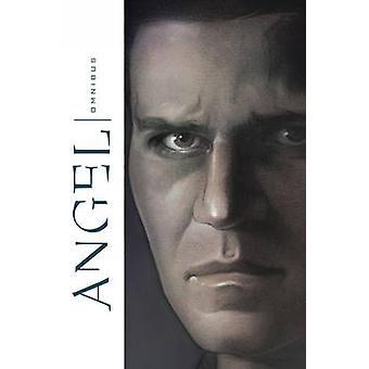 Angel Omnibus - Volume 2 by Stephen Mooney - Elena Casagrande - Franco