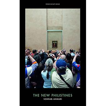 De nieuwe Filistijnen door Sohrab Ahmari - 9781785901270 boek
