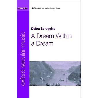 Unelma unelma: laulu Pisteet