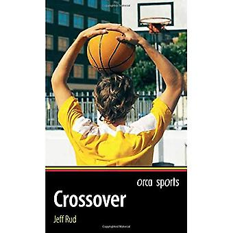 Crossover (Orca Sports)