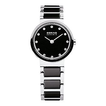 Quartz analoog horloge, Bering 10725-783
