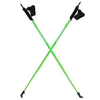 Komperdell Unisex Balance Nordic Walking Poles