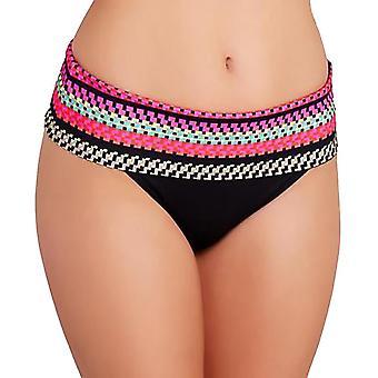 Fantasie Paphos Fs6086 kansi bikinit lyhyt