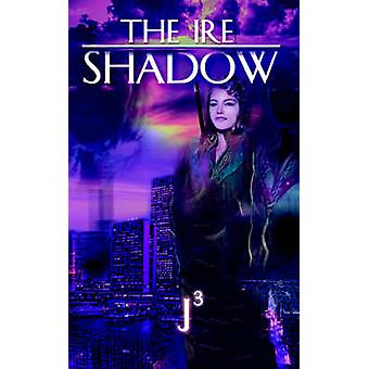 Ire Shadow by J3
