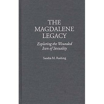 Den Magdalene Legacy utforska ikonen sårade av sexualitet genom att rusa & Sandra M.