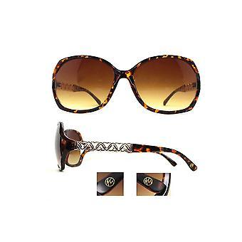 Kaytie Wu Womens/Ladies Monaco Sunglasses
