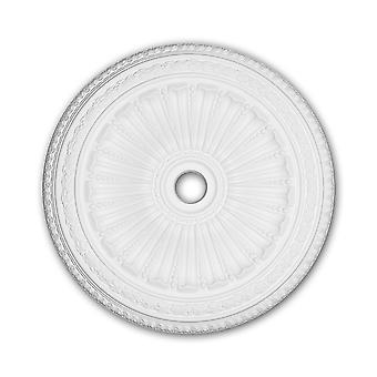 Ceiling rose Profhome 156036