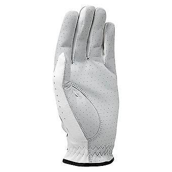 Puma Golf Mens Pro Grip Hybrid Synthetic Leather LH Golf Glove
