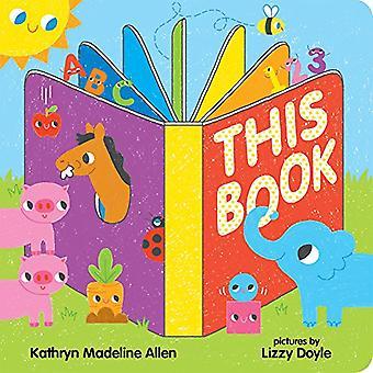 This Book by Kathryn Allen - 9780807578810 Book