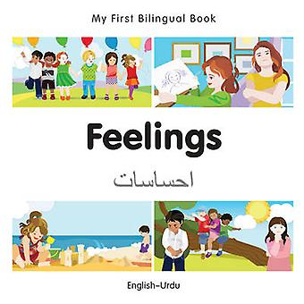 Feelings by Milet Publishing - 9781785080845 Book