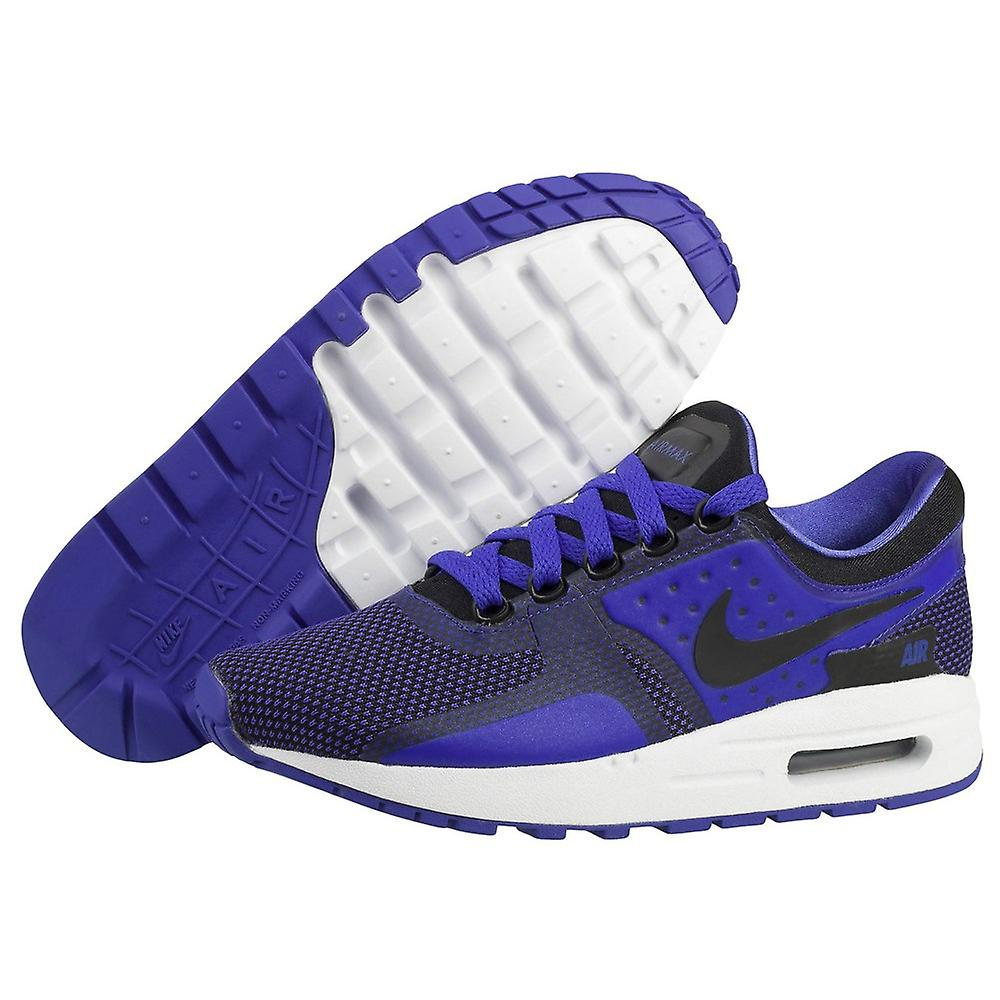 Nike Air Max Zero Essential Gs 881224004 Universal All Year Kids Shoes