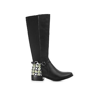 Cumbria safran sko