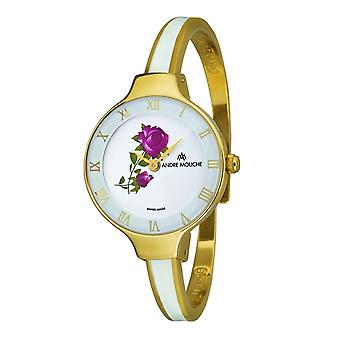 Andre Mouche - Wristwatch - Women - ELLA - 424-01101