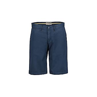 Redpoint Surray Shorts Blue