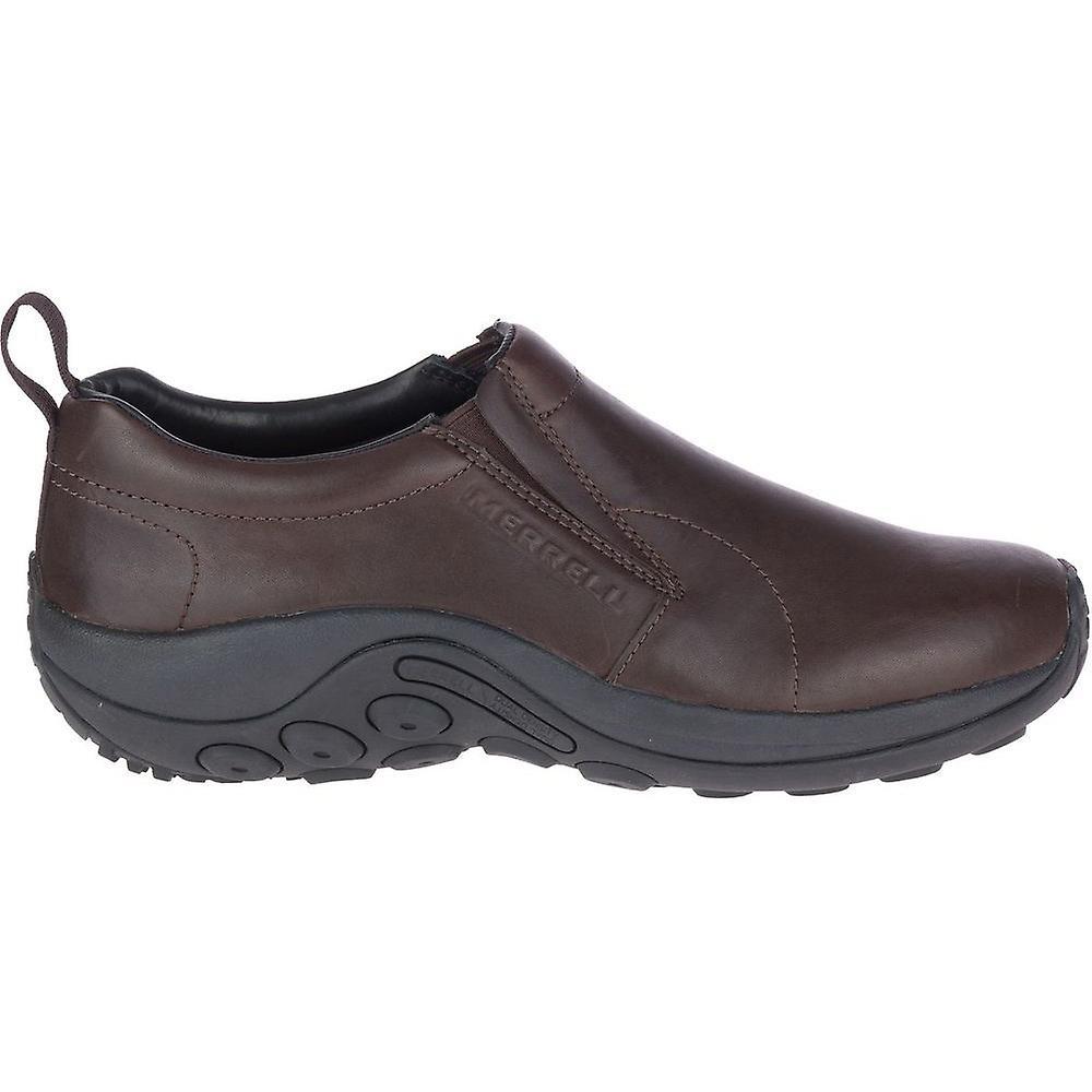 Merrell Jungle Moc Prime J84987 universell hele året menn sko