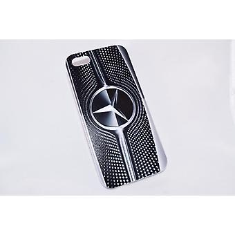 Apple Iphone 4 4S Cas Protect Benz