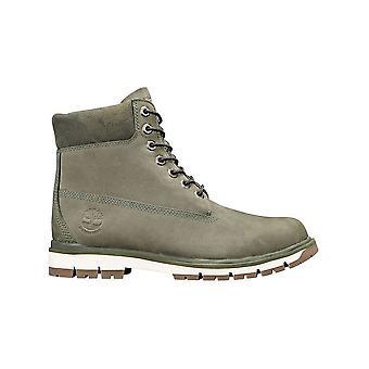 Timberland-sko-ankel støvler-RADFORD-6INBOOT-WP_DKGRN-menn-darkolivegreen-45