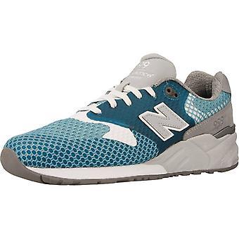 New Balance Sport / Zapatillas Mrl999 Ak Color Ak