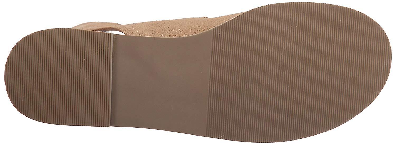 Matisse Kobiety's Shells Gladiator Sandały z9XyB