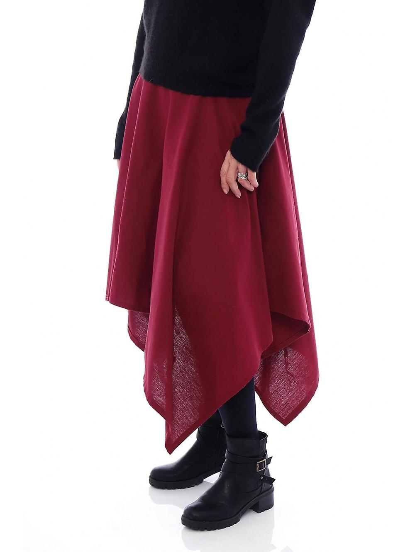 Kit and Kaboodal Kit And Kaboodal Lambert Skirt