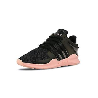Basket mode EQT Support RF W Noir